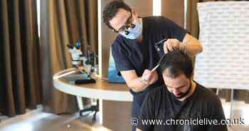 ADVERTORIAL: Hair transplant Turkey costs: cheapest is not always best