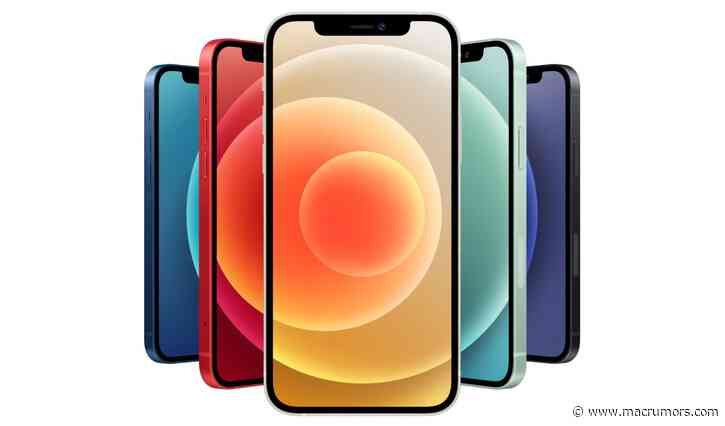 Apple Saw Double Digit Growth in iPhone Upgraders and Switchers in Q3 2021