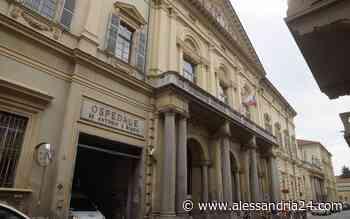 "Alessandria protagonista al convegno internazionale ""Bertinoro Meeting on Blood Stream Infections"" - - Alessandria24.com"