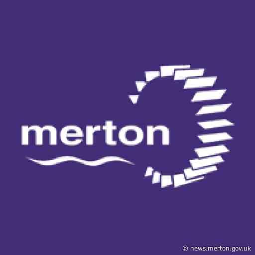 Merton Council's £1 million Neighbourhood Fund now open for bids