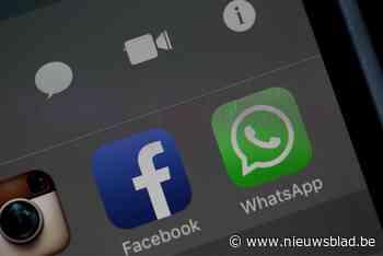"""Toeristen tijdens verblijf aan kust opgelicht via Whatsapp na bericht van """"dochter"""""""