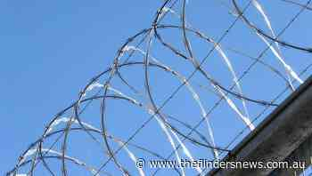 One in four NSW prisoners is Indigenous - The Flinders News
