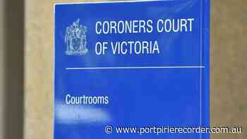 New drugs a factor in Vic fatal overdoses - The Recorder