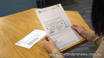 Census wants every Australian counted - The Flinders News