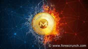 Monero Price Forecast: XMR's Buy Limit at $220 - Forex Crunch