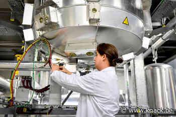 'Meer nucleair betekent in de context van onderzoeksreactoren méér gezondheid'