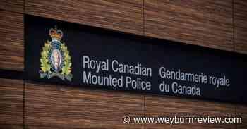 Mounties investigating historical death at children's home in northern Saskatchewan - Weyburn Review
