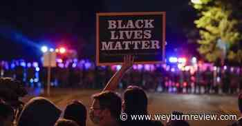 Judge finds probable cause to charge Wisconsin cop in death - Weyburn Review