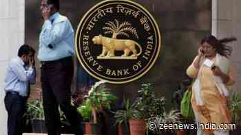 RBI cancels licence of Madgaum Urban Co-operative Bank, check what will happen to investors' money