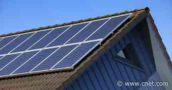 Solar panel buying guide: Here's everything you need to know     - CNET