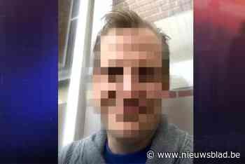 Antwerpenaar krijgt vijf jaar cel voor verkrachting omdat hij 24 prostituees niet betaalde