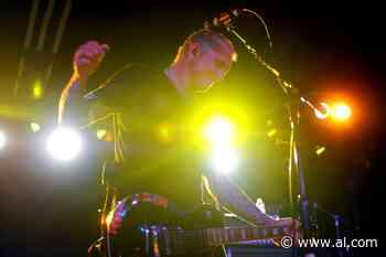A '90s alternative-rock survivor tells all - AL.com