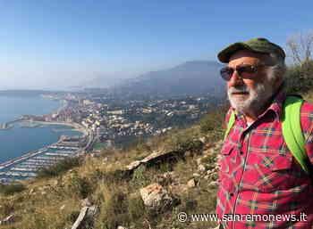 Weekend di firma copie a Bordighera e Ventimiglia per il 'Sogno babilonese' di Enzo Barnabà - SanremoNews.it