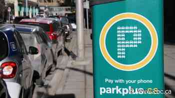 Calgary Parking Authority may have exposed drivers' personal info through unsecured server