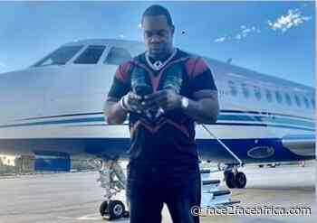 Busta Rhymes tells how Elon Musk, Jack Dorsey and others inspired him to hold Bitcoin - Face2Face Africa