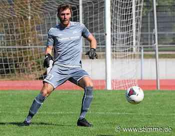 Neckarsulm beim Oberliga-Überteam Freiberg im WFV-Pokal gefordert - Heilbronner Stimme