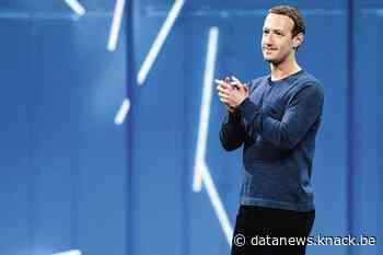 Wat is een metaverse en waarom wil Mark Zuckerberg er een?
