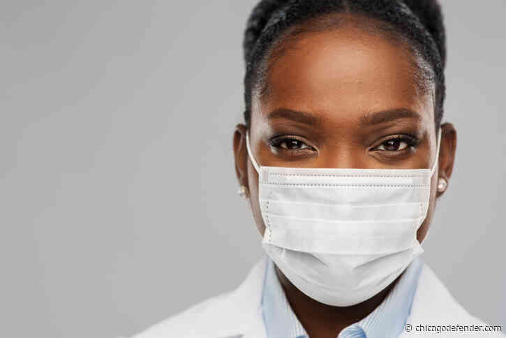Illinois Fully Aligns with New CDC Masking Recommendations