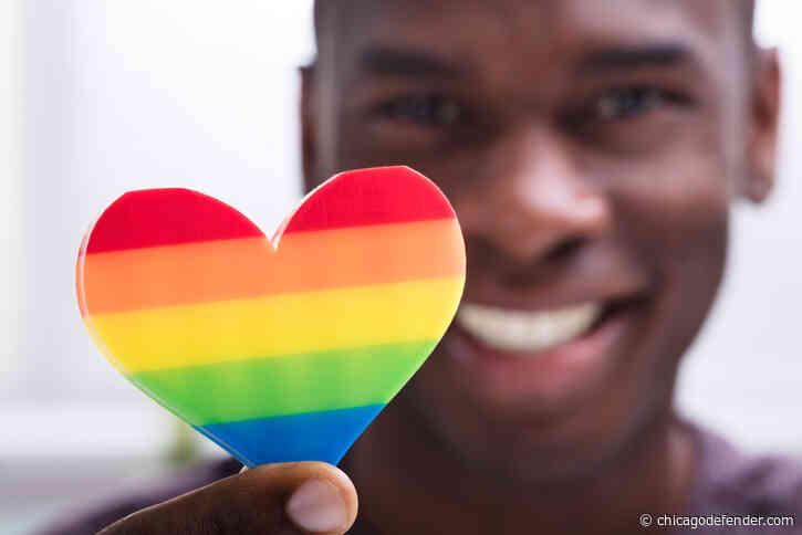 Gov. Pritzker Signs Package of Legislation Advancing LGBTQ+ Rights