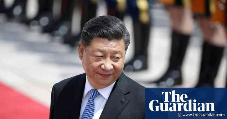 China's US ambassador pick shines light on debate over 'wolf warrior' diplomacy