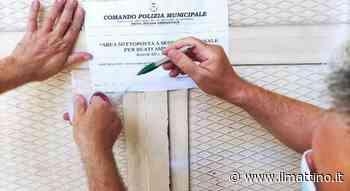 Arzano, sequestrata impresa per la produzione di bomboniere - Il Mattino.it - ilmattino.it