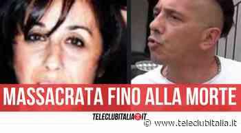Arzano, Lucia picchiata fino alla morte durante il lockdown dall'ex: chiesti 20 anni di reclusione - Teleclubitalia.it