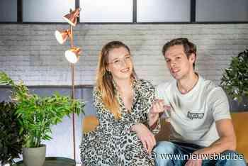 Eén aspect zat hen dwars: koppel uit 'Blind gekocht' verkoopt huis alweer - Het Nieuwsblad