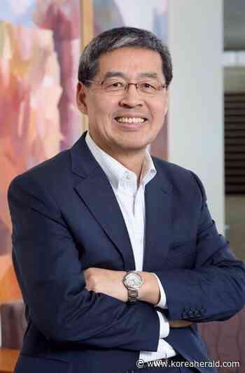 LG Chem acquires LG Electronics' battery separator biz for W525b - The Korea Herald