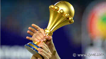 Caf confirms date for 2022 Africa Cup of Nations draw in Cameroon