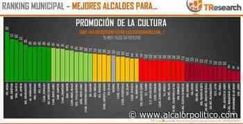 Reprueban a Xalapa y Veracruz en promoción de la cultura - alcalorpolitico