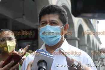 En Alcaldía de Xalapa ya se preguntan qué pasó con el dinero para atraer turismo - alcalorpolitico