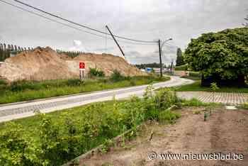 Geen extra maatregelen nodig voor landbouwproducten uit regio Zwijndrecht na PFOS-vervuiling