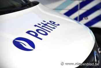Politie neemt motorfiets in beslag na achtervolging (Sint-Jans-Molenbeek) - Het Nieuwsblad