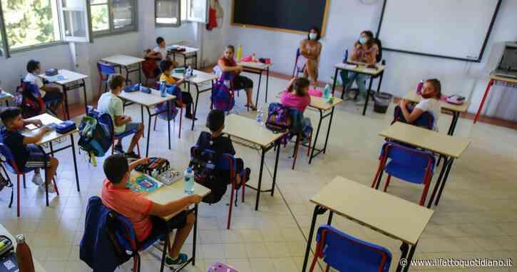 I liberali ci spiegano la scuola italiana: per loro la meritocrazia è solo selezione