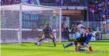 Brescia: Jesse Joronen continua ad essere un caso | Udinese Blog - Udinese Blog