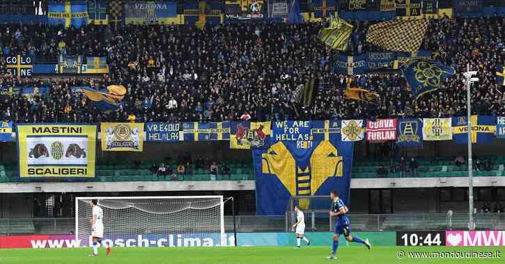 Calciomercato Udinese – Una rivale ha difficoltà, addio alla corsa per la punta? - Mondo Udinese