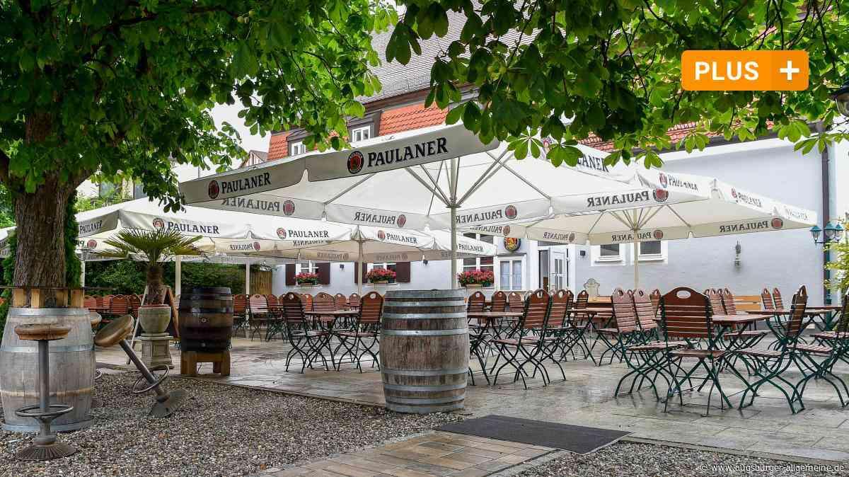 "Wintergarten am ""Waitzingers"": So hat der Stadtrat entschieden"