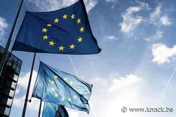Loting en drie weekends discussiëren: regering-De Croo houdt burgerpanel over toekomst Europa