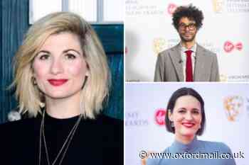 Doctor Who: Celebrities in running to replace Jodie Whittaker on BBC show