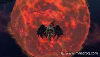Aion Classic Final Review - MMORPG.com
