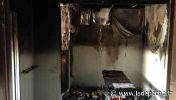 Tarn : lourdes peines pour les incendiaires de la pharmacie de Graulhet - LaDepeche.fr