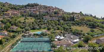 Le maire de Fayence explique pourquoi les écoliers n'utilisent pas la piscine municipale - Var-Matin