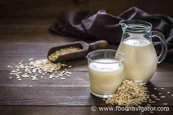 Best-in-glass: How Glebe Farm oat drink achieves a lower carbon footprint than Oatly