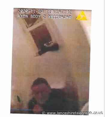 Police found man hiding in ladies toilets at alleged 'lockdown breach' pub