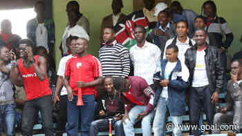 Fan View: 'What is this?' - Mixed reactions as FKF Premier League trophy is unveiled