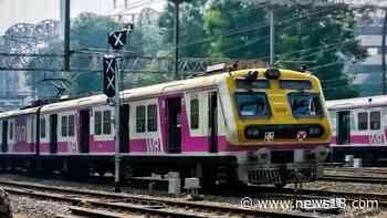 Maharashtra May Lift Saturday Curbs, Allow Train Travel for Fully Vaccinated People: Health Min - News18