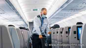 COVID-19 Impact | Asian countries most cautious of travel relaxations - Moneycontrol