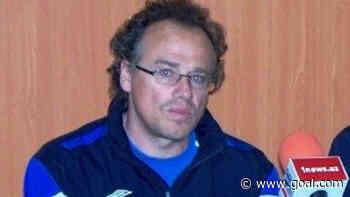 Lippert: Ghana's German technical director bemoans lack of support