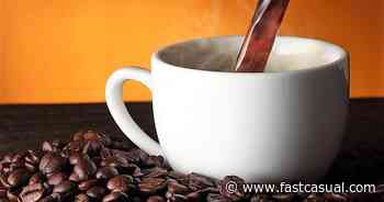Pandemic pushes home coffee consumption, sustains interest in gourmet products - Fast Casual