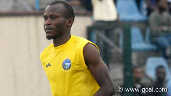 'We show zero tolerance to hard drugs' – Enyimba support captain Oladapo after failed doping test